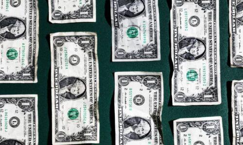 اعتراف آقای رئیس کل؛ چاپ پول با اقتصاد کشور چه کرد؟