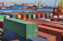 ظرفیت افزایش ۱۰برابری صادرات به کشورهای همسایه