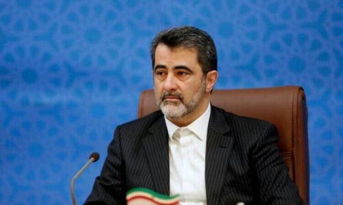 رییس جمهوری با درخواست اجرای سند پیشران توسعه لرستان موافقت کرد