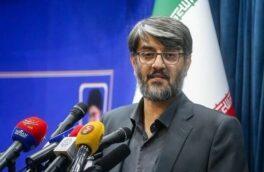عذرخواهی رئیس سازمان زندانها به خاطر محتوای تصاویر منتشر شده از اوین