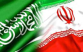 حمایت واشنگتن از گفتوگوهای ایرانی-سعودی/ امکان بازگشایی سفارتهای تهران و ریاض