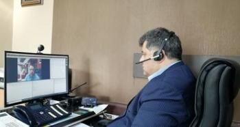 مدیر امورشعب و بازاریابی بانک توسعه صادرات ایران مطرح کرد: شعبه اصفهان پیشگام در خرید ارز از مشتریان