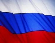 اهمیت توافق جدید ایران و آژانس از نگاه نماینده روسیه در وین