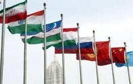 واکنش نمایندگان به عضویت ایران در سازمان همکاری شانگهای