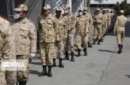 سربازان غایب نمیتوانند از امریه استفاده کنند