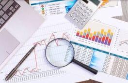 فرایند افزایش سرمایه شرکتها کوتاه میشود