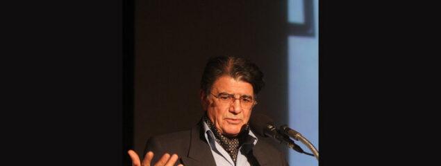 بنیاد شجریان راهاندازی شود/شجریان عمیقتر از همیشه در قلب ایرانیان