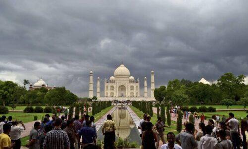 شرایط جدید سفر از ایران به هندوستان