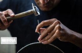 ابلاغ عقد قرارداد بیمهای یکهزار و ۶۳۷ صنعتگر از ۸ شهریور
