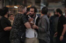 اصغر فرهادی برای نمایش فیلمش در ایران درخواست داد؟