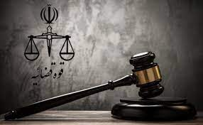 علت فوت متهم مفتاح خودرو رهنورد هنوز اعلام نشده است/ ۲۶ هزار و ۷۰۰ زندانی در مرخصی هستند