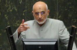 میرسلیم: مجلس مذاکره از موضع عزت را تایید میکند