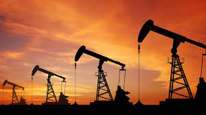 قیمت جهانی نفت خام کاهش یافت / برنت ۷۴ دلاری شد