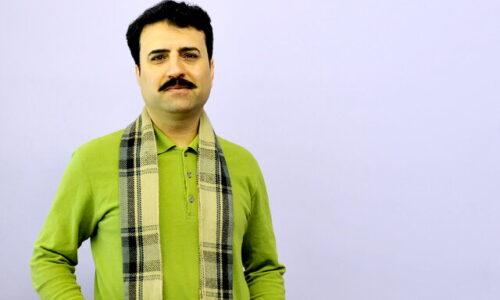 آغاز جوانه های دموکراسی در ایران از شبیه خوانی تکیه دولت