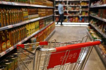 ایران در حال حاضر در کف بازار خرده فروشی قرار دارد و جای پیشرفت زیادی دارد