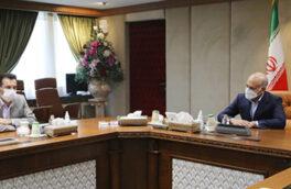 قدردانی نماینده مردم اقلید فارس در مجلس شورای اسلامی از عملکرد بانک کشاورزی