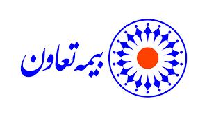 دیدار رئیس شعبه زاهدان بیمه تعاون با معاون اشتغال و خودکفایی اداره کل کمیته امداد استان
