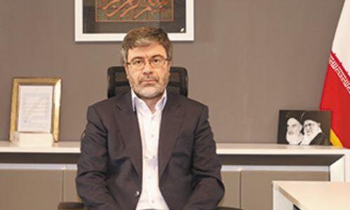 سفرهای استانی مدیر عامل بیمه رازی از مشهد آغاز شد