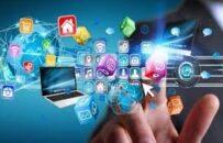 فلاحی: ضوابط فضای مجازی نیازمند به روزرسانی است