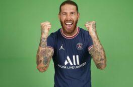 ادامه ناامیدی هواداران PSG از راموس