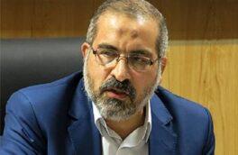 ۲ مشکل بزرگ در تعامل با مصر/ارسال چندمحموله سوخت دیگربه لبنان/علت فعال نبودن سفارت ایران درلیبی