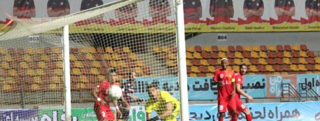 برنامه مسابقات هفتههای سوم و چهارم لیگ برتر اعلام شد