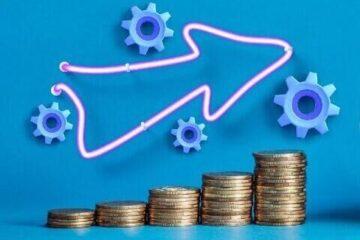 تسهیلات پرداختی بانکها به بخشهای اقتصادی ۵۸ درصد افزایش یافت